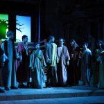 09-03-Gethsemane